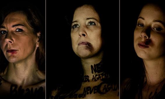 batteredwomen_illgraffdesign-huiselijk-geweld