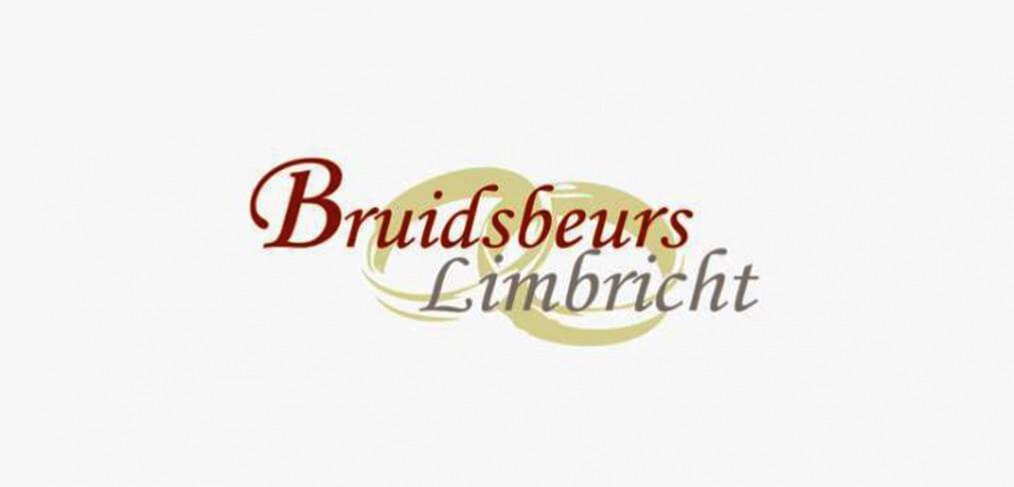 Bruidsbeurs-Kasteel-Limbricht