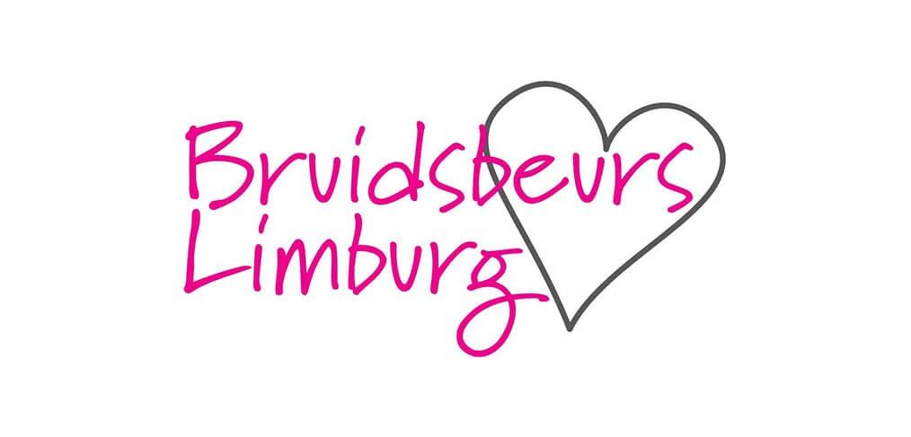 bruidsbeurs-maastricht-limburg