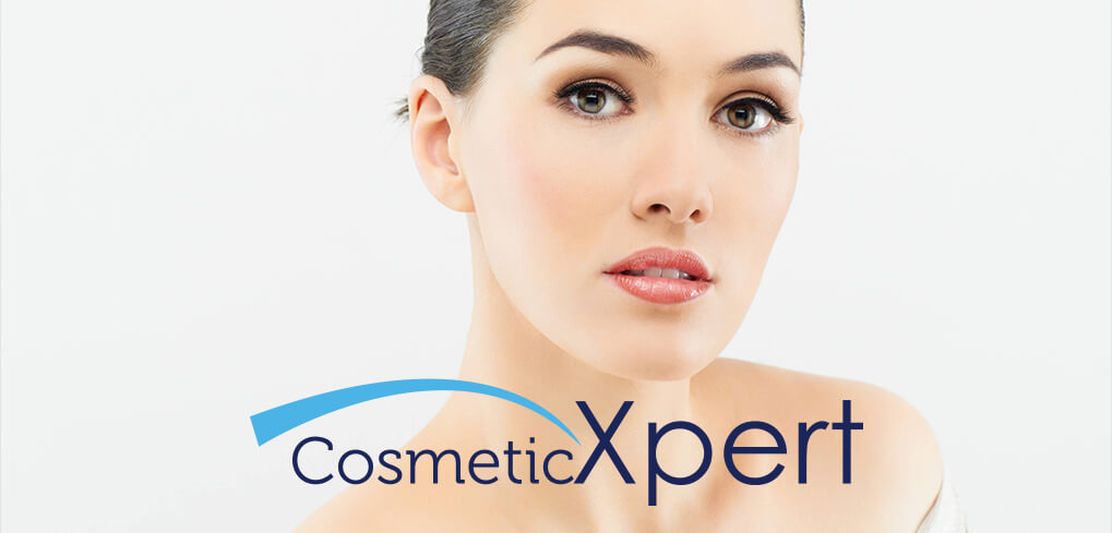 cosmetic-xpert-pmu-permanente-make-up