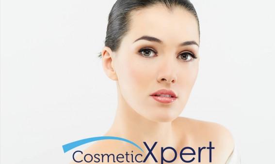 cosmetic-xpert-pmu-permanente-make-up