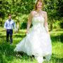 Bruid Carol